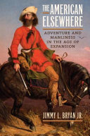 The American Elsewhere ebook