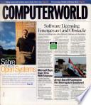 2004年5月31日