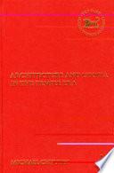 Architecture and Utopia in the Temple Era Book