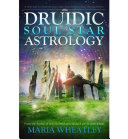 Druidic Soul Star Astrology