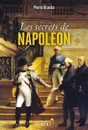 Les secrets de Napoléon