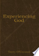 Experiencing God Book