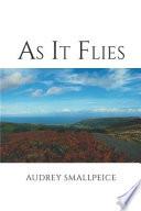 As It Flies