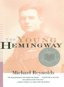 The Young Hemingway