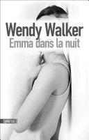Emma dans la nuit [Pdf/ePub] eBook