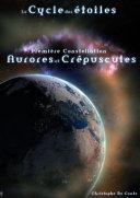 Aurores et Crépuscules