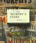 The Murphy s Story