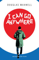 I Can Go Anywhere Pdf/ePub eBook