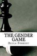 The Gender Game image