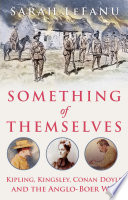 Something of Themselves Book PDF