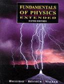 Fundamentals of Physics Without Softlock CD Physics  2 0