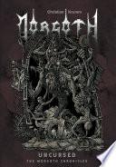 Morgoth Uncursed