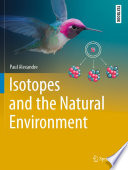 Isotopes and the Natural Environment