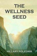 The Wellness Seed