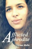 Afflicted Aphrodite