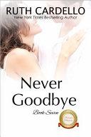 Never Goodbye Pdf/ePub eBook