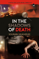 In the Shadows of Death Book