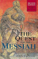 The Quest for the Messiah