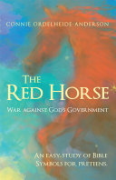 The Red Horse Book