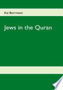 Jews in the Quran