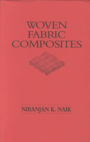 Woven Fabric Composites