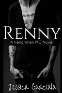 Renny