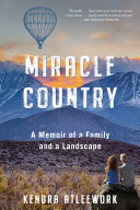 Miracle Country