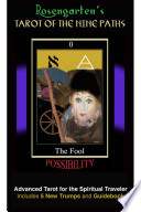 Tarot of the Nine Paths
