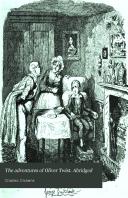 The Adventures Of Oliver Twist Abridged