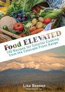 Food Elevated