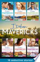 Italian Maverick s Collection