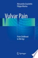 Vulvar Pain Book