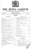 1963年1月8日