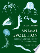 Animal Evolution  : Interrelationships of the Living Phyla
