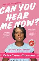 Can You Hear Me Now? Pdf/ePub eBook