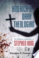 America s Dark Theologian