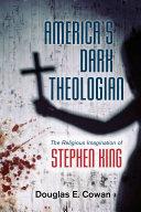 America's Dark Theologian [Pdf/ePub] eBook
