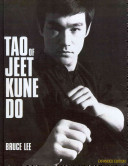 Tao of Jeet Kune Do banner backdrop