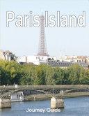 Paris Island [Pdf/ePub] eBook