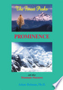 The Finest Peaks   Prominence and Other Mountain Measures