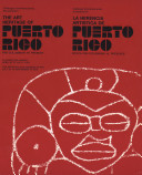 Catalogue Commemorating the Exhibition the Art Heritage of Puerto Rico