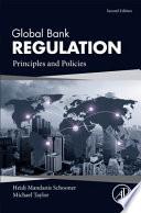 Global Bank Regulation
