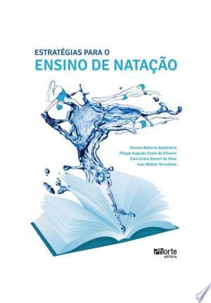 Estratégias para o ensino de natação Free eBooks - Free Pdf Epub Online