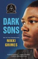 Dark Sons Pdf/ePub eBook