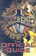 Robot Wars Extreme