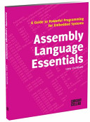 Assembly Language Essentials