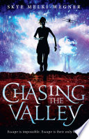 Chasing the Valley