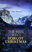 The Man Who Forgot Christmas Pdf/ePub eBook