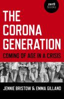 Pdf The Corona Generation Telecharger