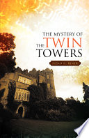 The Mystery Of The Twin Towers Book PDF